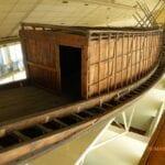 ماهي سفينة خوفو معلومات ويكيبيديا