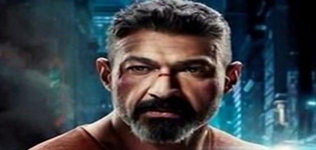 Photo of ملخص الحلقة السادسة من مسلسل لمس أكتاف