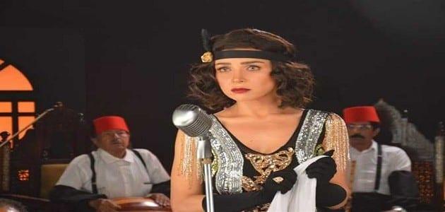 Photo of ملخص الحلقه الخامسه من مسلسل البرنسيسه بيسة