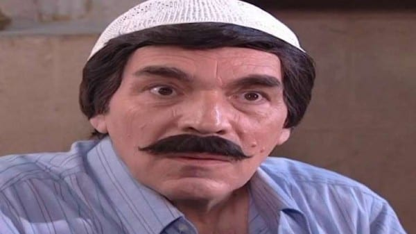 Photo of حقيقة وفاة ياسر العظمة الفنان السوري