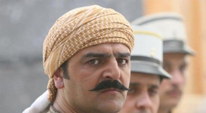 """Photo of وفاة سامرالمصري الفنان السوري """"شائعة"""""""