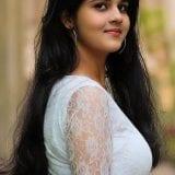 اجمل صور هندية ٢٠٢١ صور بنات 2021 من الهند صورهندي - الصفحة العربية