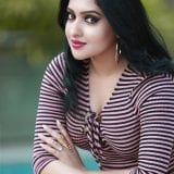 Indian girls1