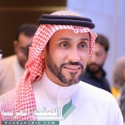 سامي الجابر اللاعب السعودي