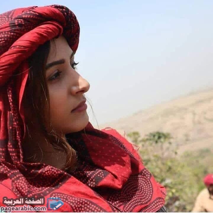 افنان الوصابي ويكيبيديا من هي انستقرام فيس بوك زواج الوصابي - الصفحة العربية