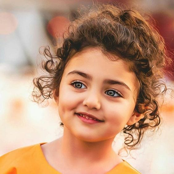 صور بنات 2021 اطفال صغار + مراهقات Girls Pictures 2021 - الصفحة العربية