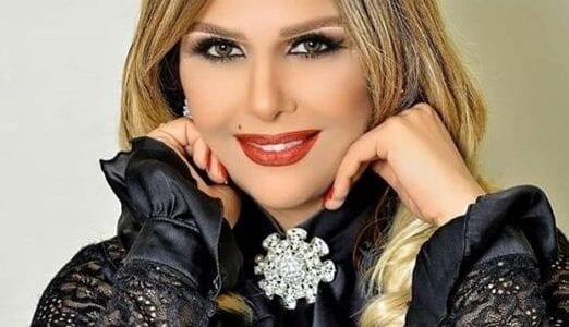 من هي منيرة حمدي