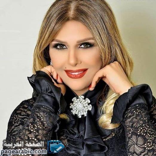 صورة من هي منيرة حمدي