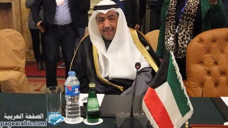 Photo of سبب وفاة طلال ناصر الصباح ويكيبيديا