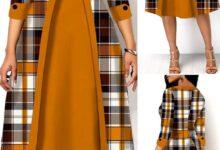 صورة صور معاطف ملابس معاطف بنات 2021 تركية معاطف تركية ٢٠٢١