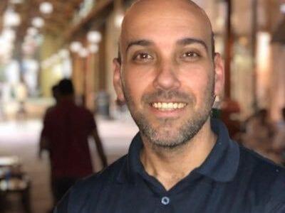 محمد عواد يسيء لجمهور النصر هاشتاق في تويتر