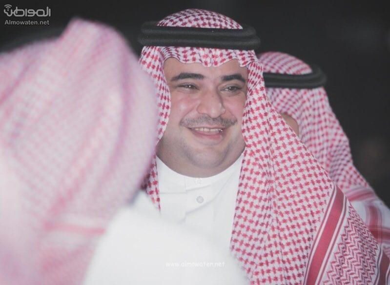 Photo of الافراج عن احمد عسيري وسعود القحطاني