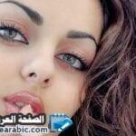 صور ماهلاغا جابري من هي ويكيبيديا صور بنات ايرانية 2020 Mahlagha Jaberi