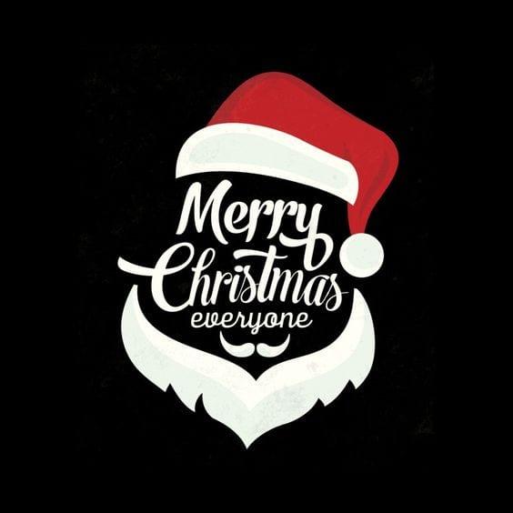 Photo of معنى merry christmas كلمة كريسماس