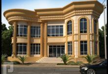 صورة اسعار حجر الرياض 2020 افضل مؤسسة في السعودية 2021