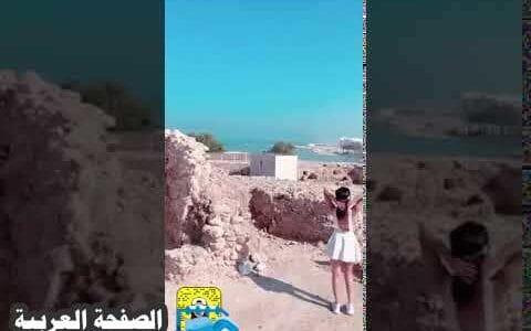 فيديو فضيحة فوز العتيبي صور فوز العتيبي ويكيبيديا