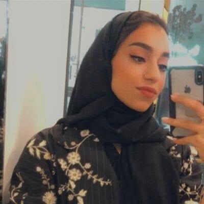 من هي زينة عماد انستقرام ويكيبيديا فنانه سعودية