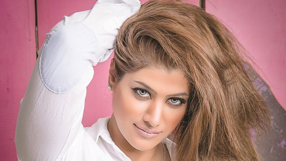 Photo of سبب وفاة ليالي عباس أسد إعلامية كويتية ويكيبيديا