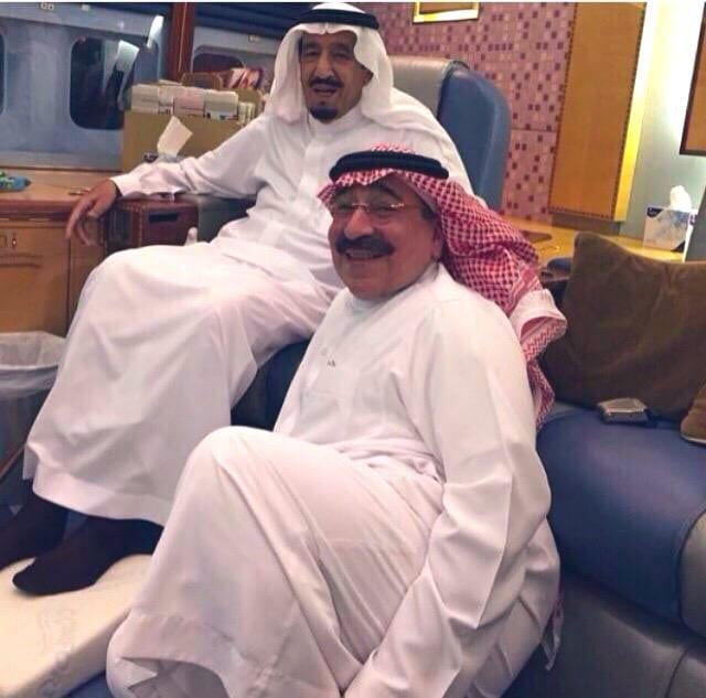 صورة سبب وفاة طلال بن سعود بن عبدالعزيز ويكيبيديا