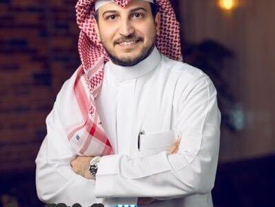 تغريدات خالد القحيص عبر حسابه على تويتر تثير الجدل