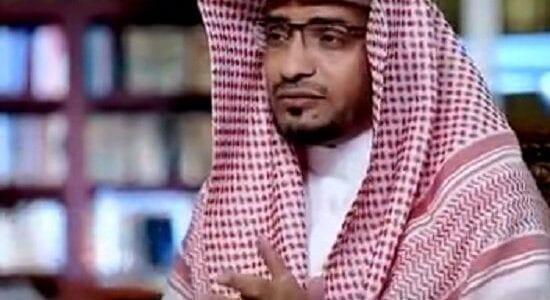 سبب إعفاء صالح المغامسي من إمامة مسجد قباء وتعيين سليمان الرحيلي