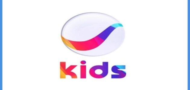 تردد قناة روتانا كيدز rotana kids 2021 مشاهدة قناة الاطفال