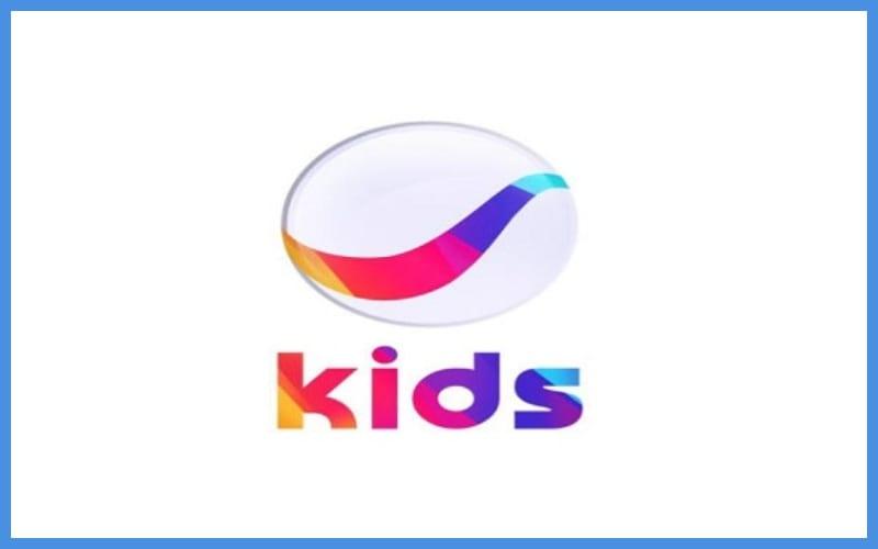صورة تردد قناة روتانا كيدز rotana kids 2020 مشاهدة قناة الاطفال