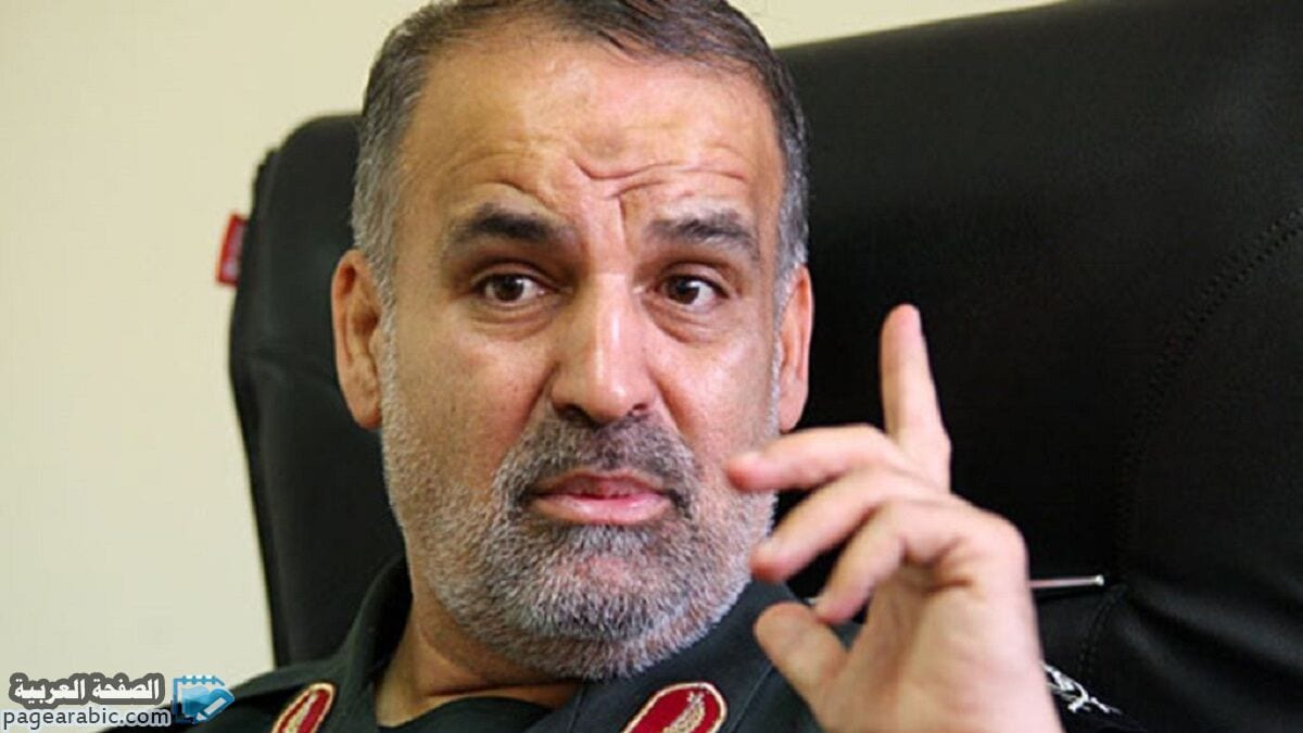 Photo of سبب وفاة ناصر شعباني هماني من هو ويكيبيديا
