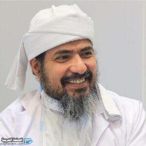 محمد الزنداني يصل الى علاج فيروس كورونا ونشطاء يسخرون - الصفحة العربية