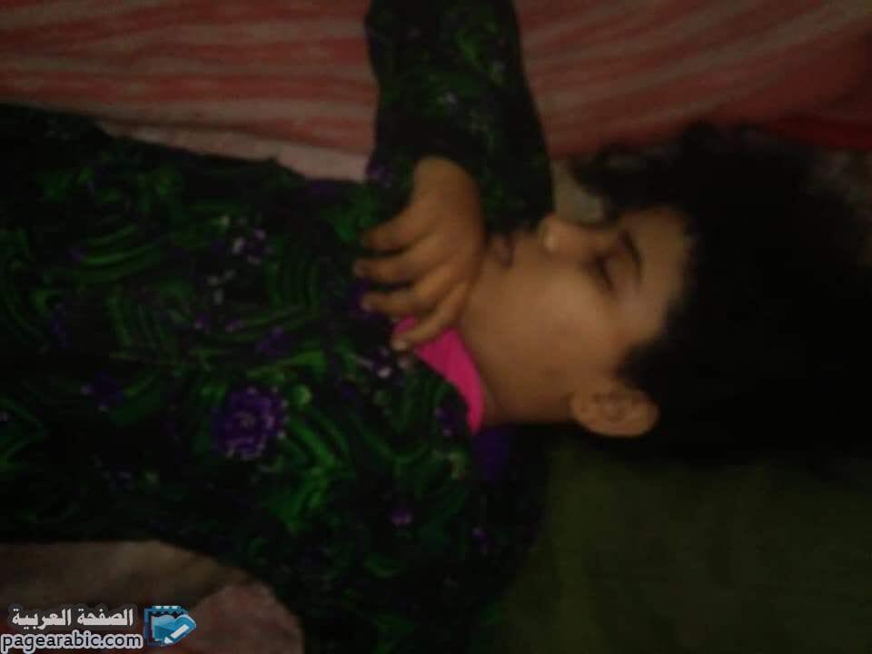 Photo of قصة مقتل الطفلة اصباح مهدي ذات 16 سنه