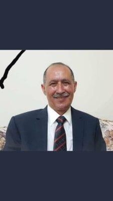 سبب وفاة محمد الصبري قيادي في حزب التجمع الوحدوي - الصفحة العربية
