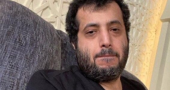 حقيقة وفاة تركي آل الشيخ عبارة عن شائعة كذبة ابريل