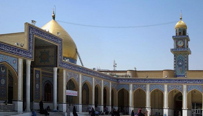 صورة موعد شهر رمضان العراق موعد رمضان ٢٠٢١ في العراق 2021