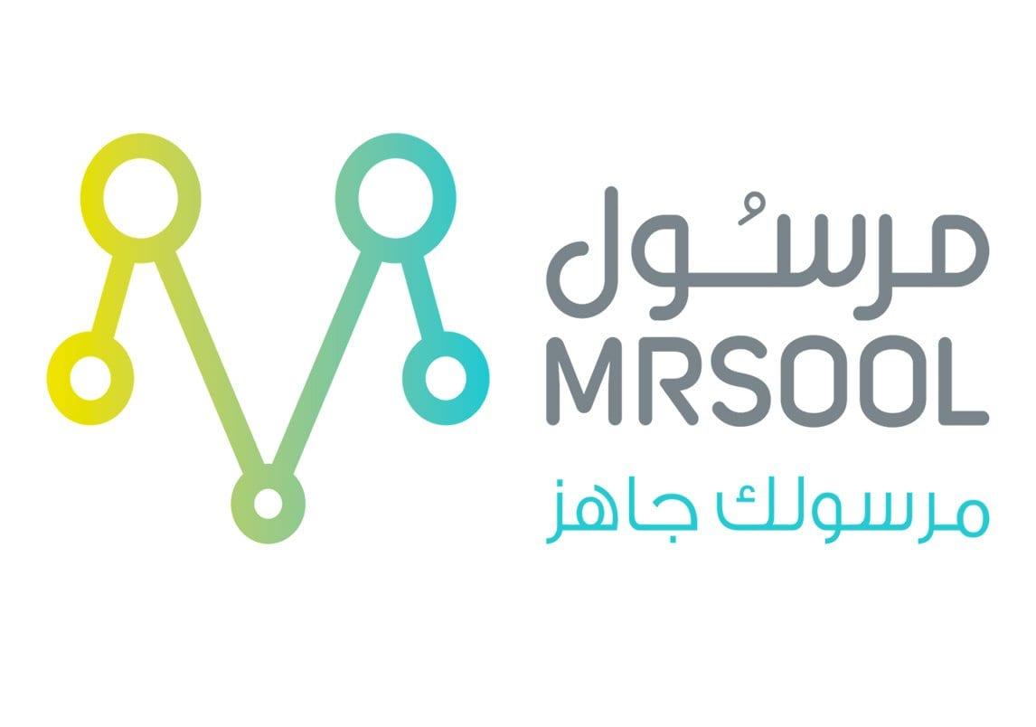 تطبيقات توصيل طلبات في السعودية تلقى إهتمام واسع