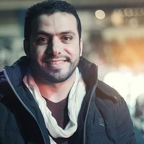 Photo of عبدالقادر قوزع من هو