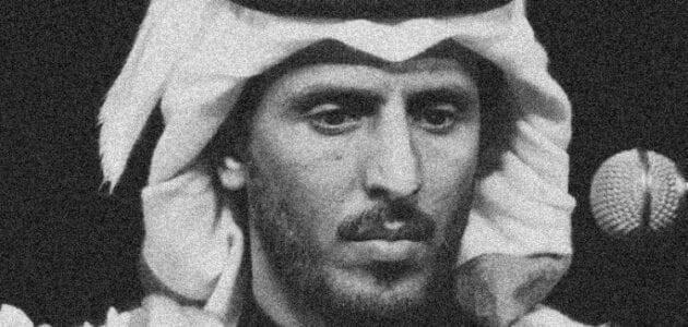 حقيقة إعتقال صالح ال مانعه في قطر