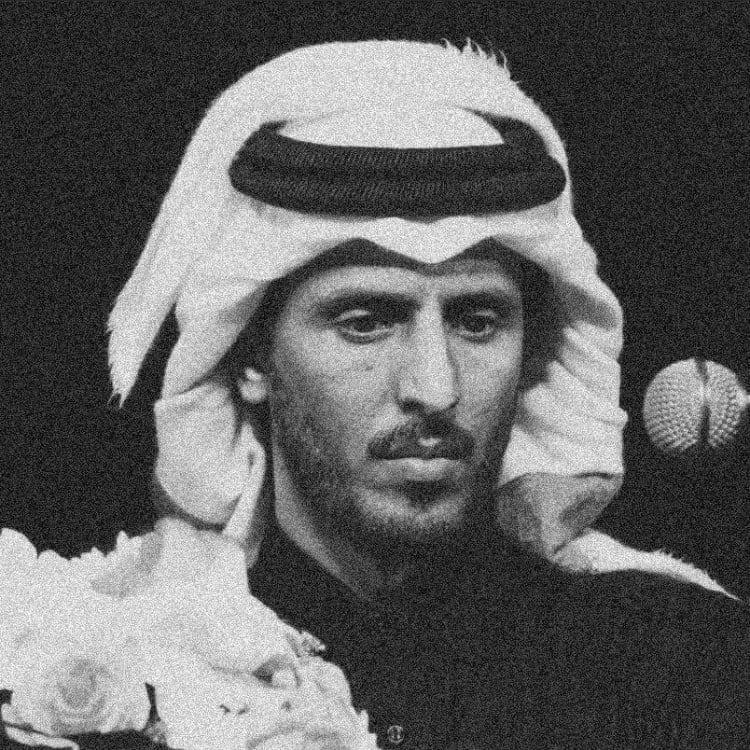 صورة حقيقة إعتقال صالح ال مانعه في قطر