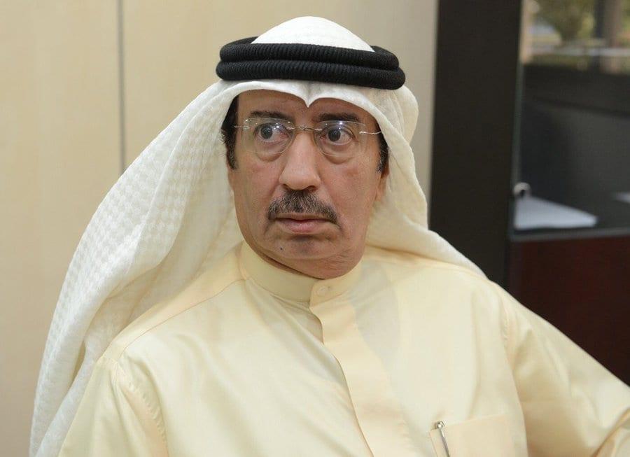صورة العفو عن محمد الهاجري الذي أساء للسعودية