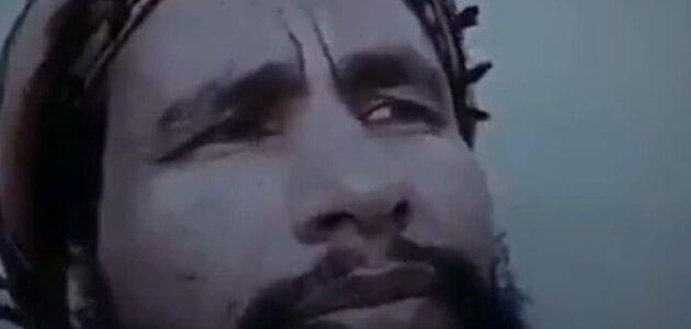 قصة سبب مقتل عبدالرحيم الحويطي