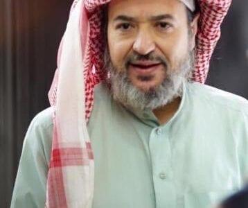 حقيقة وفاة الفنان خالد سامي ودخوله العناية المركزة