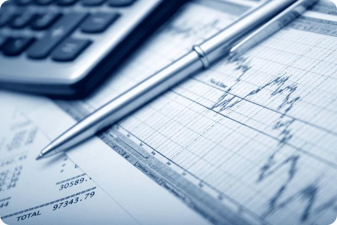 حاسبة التمويل الشخصي (بنك الإنماء )