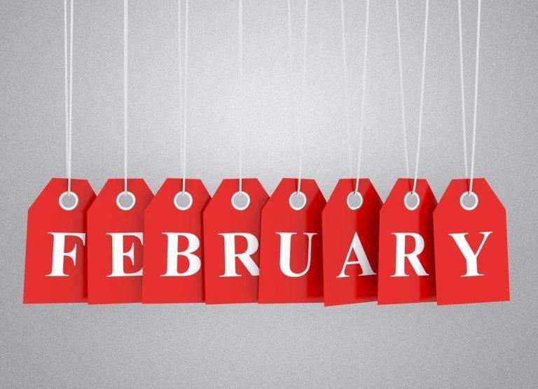 صفات مواليد شهر فبراير 2020