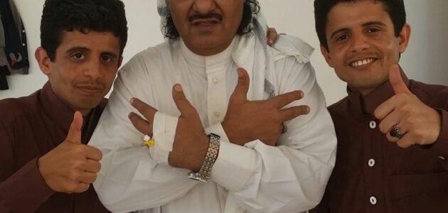 سبب وفاة الفنان حسن علوان في اليمن