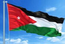 صورة عدد سكان الأردن 2020