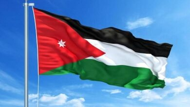 Photo of عدد سكان الأردن 2020