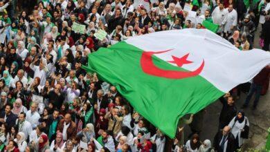 Photo of عدد سكان الجزائر 2020