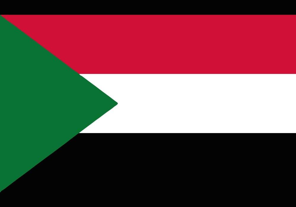 عدد سكان السودان 2020