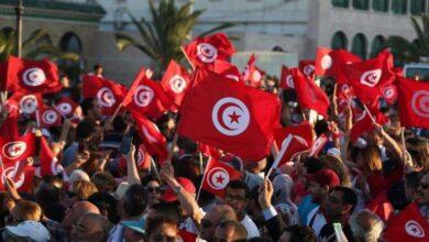 Photo of عدد سكان تونس 2020