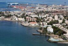 صورة عدد سكان جيبوتي 2020