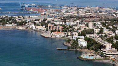 Photo of عدد سكان جيبوتي 2020